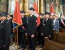 100-lecie Niepodległości 11.11.2018-2