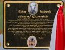 Andrzej Gawronski-22