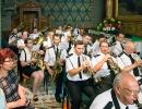 Jubileusz Orkiestry20-10
