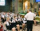 Jubileusz Orkiestry20-3
