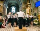 Jubileusz Orkiestry20-7