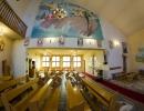 Kaplica w Radwanie i Kaplica w Dąbrowicy