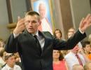 Odpust i pożegnanie ks. Piotra-24