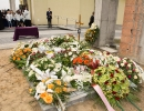 Uroczystości Pogrzebowe
