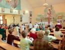 Wizytacja Kanoniczna-14