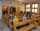 Wizytacja Kanoniczna-17
