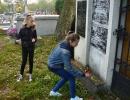 Zwiedzanie Cmentarzy-10