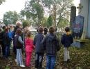 Zwiedzanie Cmentarzy-11