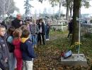 Zwiedzanie Cmentarzy-12