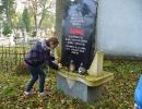 Zwiedzanie Cmentarzy-13