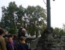 Zwiedzanie Cmentarzy-14