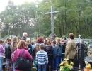 Zwiedzanie Cmentarzy-15