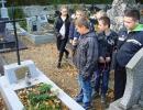 Zwiedzanie Cmentarzy-16