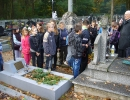 Zwiedzanie Cmentarzy-17