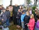 Zwiedzanie Cmentarzy-18