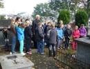Zwiedzanie Cmentarzy-19