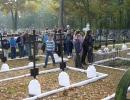 Zwiedzanie Cmentarzy-21