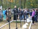 Zwiedzanie Cmentarzy-24