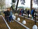 Zwiedzanie Cmentarzy-25