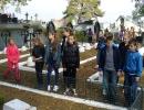 Zwiedzanie Cmentarzy-26
