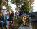 Zwiedzanie Cmentarzy-27