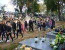 Zwiedzanie Cmentarzy-29