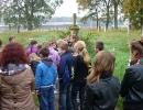 Zwiedzanie Cmentarzy-2