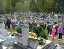 Zwiedzanie Cmentarzy-30