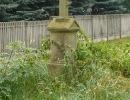 Zwiedzanie Cmentarzy-3