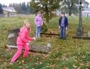 Zwiedzanie Cmentarzy-5