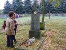 Zwiedzanie Cmentarzy-6
